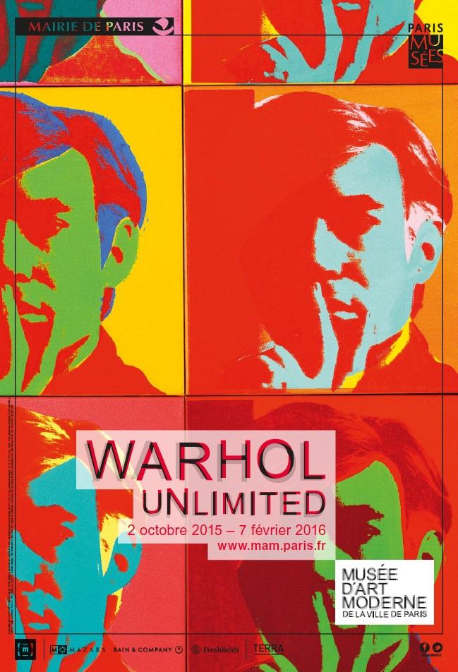 Affiche warhol bd site mam1